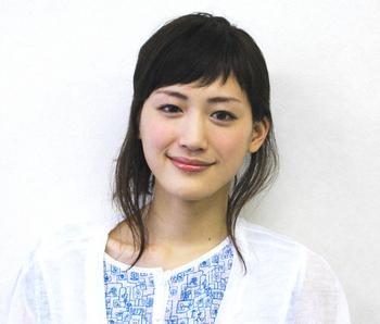photo33_01.jpg